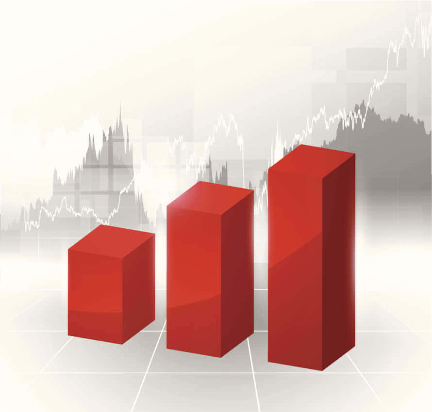 ダウ平均株価とは?日本に与える影響や算出方法をわかりやすく解説
