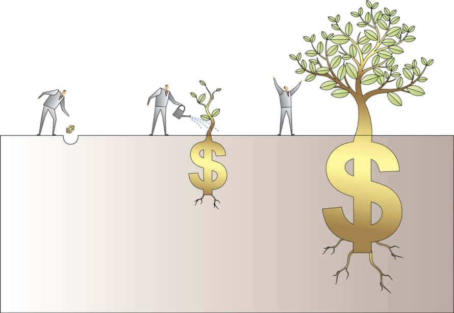 個人向け社債とは?メリット・デメリットを詳しく解説
