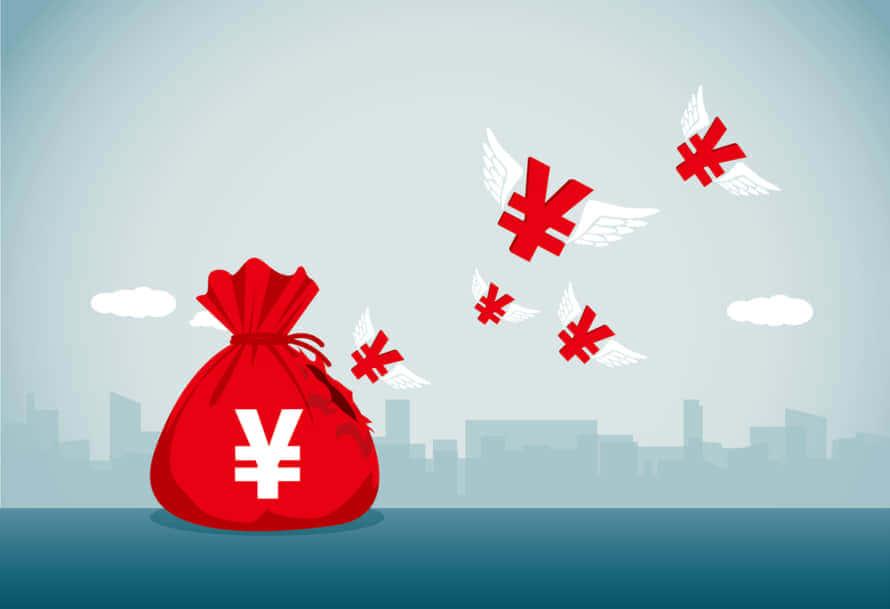 テンバガーとは?株価10倍銘柄を予測する方法や投資するメリット・注意点を解説