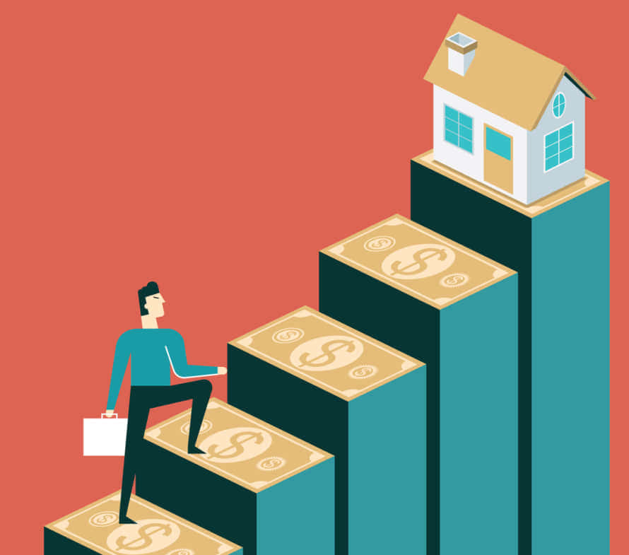 第三者割当増資とは?株価が上がるとき・下がるときを詳しく検証!