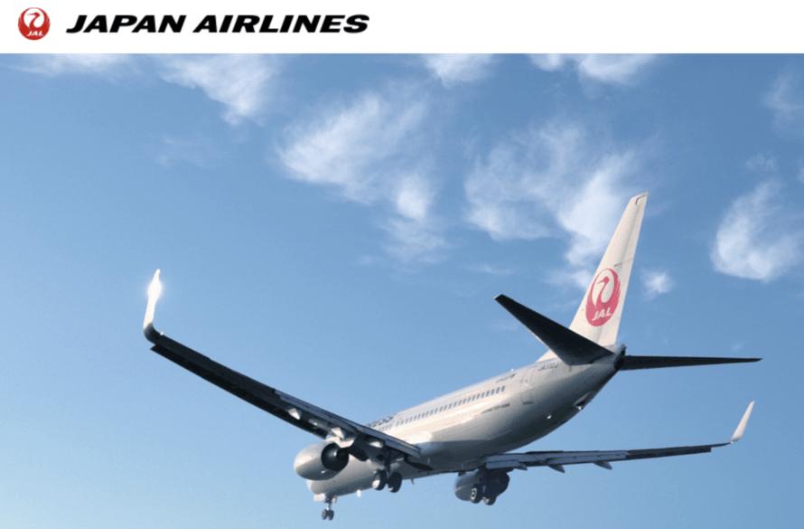 JALとANAの株主優待はどう違う?取得条件や内容からどちらがお得かを解説。
